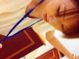 チラ_シップ店員_フルHD_ショップ店員千人斬り!_大画面ノーカット完全版_vol.05_盗撮_覗き_中村屋_05