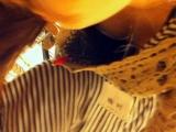 チラ_ショップ店員_フルHD_ショップ店員千人斬り!_大画面ノーカット完全版_vol.09_盗撮_覗き_中村屋_02