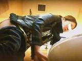 トイレ_素人_実録!魂の女子化粧室盗撮!!~隠れ潜む特殊カメラ~vol02_盗撮_覗き_中村屋_01