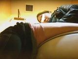トイレ_素人_実録!魂の女子化粧室盗撮!!~隠れ潜む特殊カメラ~vol02_盗撮_覗き_中村屋_03
