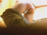 トイレ_素人_実録!魂の女子化粧室盗撮!!~隠れ潜む特殊カメラ~vol08_盗撮_覗き_中村屋_06