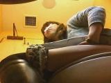 トイレ_素人_実録!魂の女子化粧室盗撮!!~隠れ潜む特殊カメラ~vol10_盗撮_覗き_中村屋_01