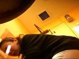 トイレ_素人_実録!魂の女子化粧室盗撮!!~隠れ潜む特殊カメラ~vol10_盗撮_覗き_中村屋_09