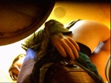 トイレ_素人_実録!魂の女子化粧室盗撮!!~隠れ潜む特殊カメラ~vol10_盗撮_覗き_中村屋_11
