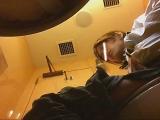 トイレ_素人_実録!魂の女子化粧室盗撮!!~隠れ潜む特殊カメラ~vol14_盗撮_覗き_中村屋_01
