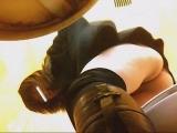 トイレ_素人_実録!魂の女子化粧室盗撮!!~隠れ潜む特殊カメラ~vol14_盗撮_覗き_中村屋_11