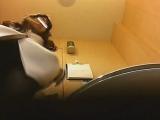 トイレ_素人_実録!魂の女子化粧室盗撮!!~隠れ潜む特殊カメラ~vol15_盗撮_覗き_中村屋_01