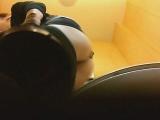 トイレ_素人_実録!魂の女子化粧室盗撮!!~隠れ潜む特殊カメラ~vol15_盗撮_覗き_中村屋_02