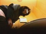 トイレ_素人_実録!魂の女子化粧室盗撮!!~隠れ潜む特殊カメラ~vol15_盗撮_覗き_中村屋_03