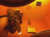 トイレ_素人_実録!魂の女子化粧室盗撮!!~隠れ潜む特殊カメラ~vol17_盗撮_覗き_中村屋_03