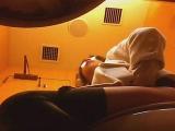 トイレ_素人_実録!魂の女子化粧室盗撮!!~隠れ潜む特殊カメラ~vol17_盗撮_覗き_中村屋_05