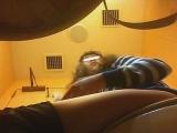 トイレ_素人_実録!魂の女子化粧室盗撮!!~隠れ潜む特殊カメラ~vol17_盗撮_覗き_中村屋_09