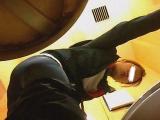 トイレ_素人_実録!魂の女子化粧室盗撮!!~隠れ潜む特殊カメラ~vol19_盗撮_覗き_中村屋_02
