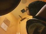 トイレ_素人_実録!魂の女子化粧室盗撮!!~隠れ潜む特殊カメラ~vol20_盗撮_覗き_中村屋_05
