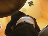 トイレ_素人_実録!魂の女子化粧室盗撮!!~隠れ潜む特殊カメラ~vol23_盗撮_覗き_中村屋_12