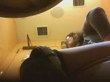 トイレ_素人_実録!魂の女子化粧室盗撮!!~隠れ潜む特殊カメラ~vol28_盗撮_覗き_中村屋_09