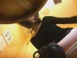 トイレ_素人_実録!魂の女子化粧室盗撮!!~隠れ潜む特殊カメラ~vol32_盗撮_覗き_中村屋_05