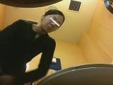 トイレ_素人_実録!魂の女子化粧室盗撮!!~隠れ潜む特殊カメラ~vol33_盗撮_覗き_中村屋_07