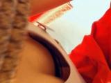 チラ_ショップ店員_フルHD_ショップ店員千人斬り!_大画面ノーカット完全版_vol.16_盗撮_覗き_中村屋_09