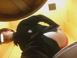 トイレ_素人_実録!魂の女子化粧室盗撮!!~隠れ潜む特殊カメラ~vol38_盗撮_覗き_中村屋_05