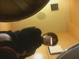 トイレ_素人_実録!魂の女子化粧室盗撮!!~隠れ潜む特殊カメラ~vol38_盗撮_覗き_中村屋_07