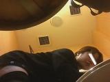 トイレ_素人_実録!魂の女子化粧室盗撮!!~隠れ潜む特殊カメラ~vol38_盗撮_覗き_中村屋_10