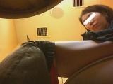 トイレ_素人_実録!魂の女子化粧室盗撮!!~隠れ潜む特殊カメラ~vol43_盗撮_覗き_中村屋_01