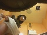 トイレ_素人_実録!魂の女子化粧室盗撮!!~隠れ潜む特殊カメラ~vol43_盗撮_覗き_中村屋_05