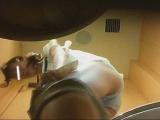 トイレ_素人_実録!魂の女子化粧室盗撮!!~隠れ潜む特殊カメラ~vol49_盗撮_覗き_中村屋_12