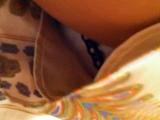 チラ_ショップ店員_フルHD_ショップ店員千人斬り!_大画面ノーカット完全版_vol.19_盗撮_覗き_中村屋_06