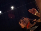 チラ_ショップ店員_フルHD_ショップ店員千人斬り!_大画面ノーカット完全版_vol.28_盗撮_覗き_中村屋_01