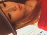 チラ_ショップ店員_フルHD_ショップ店員千人斬り!_大画面ノーカット完全版_vol.32_盗撮_覗き_中村屋_01