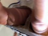 チラ_ショップ店員_フルHD_ショップ店員千人斬り!_大画面ノーカット完全版_vol.33_盗撮_覗き_中村屋_11