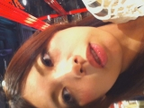 チラ_ショップ店員_フルHD_ショップ店員千人斬り!_大画面ノーカット完全版_vol.38_盗撮_覗き_中村屋_06