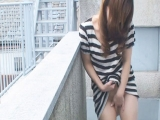 セックス_オナニー_奥さん_突然発情する団地妻_vol.01_盗撮_覗き_中村屋_09