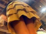 チラ_ショップ店員_フルHD_ショップ店員千人斬り!_大画面ノーカット完全版_vol.60_盗撮_覗き_中村屋_04
