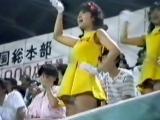エロ動画_素人_突撃チアマン秘蔵コレクションGOGO!チアガール_Vol.01_盗撮_覗き_中村屋_04