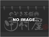 チラ_素人_東京パンチラ女子_Vol.05_盗撮_覗き_中村屋_08