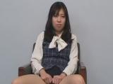 エロ動画_OL_女性上司によるパワハラ!_vol.02_盗撮_覗き_中村屋_01