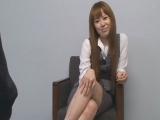 エロ動画_OL_女性上司によるパワハラ!_vol.02_盗撮_覗き_中村屋_04