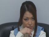 エロ動画_OL_女性上司によるパワハラ!_vol.02_盗撮_覗き_中村屋_08