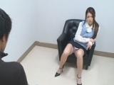 エロ動画_OL_女性上司によるパワハラ!_vol.02_盗撮_覗き_中村屋_09