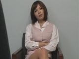 エロ動画_OL_女性上司によるパワハラ!_vol.02_盗撮_覗き_中村屋_10