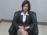 エロ動画_OL_女性上司によるパワハラ!_vol.04_盗撮_覗き_中村屋_07