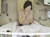エロ動画_素人_産婦人科_分娩代悪徳治療の実態!_vol.05_盗撮_覗き_中村屋_02