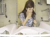エロ動画_素人_産婦人科_分娩代悪徳治療の実態!_vol.05_盗撮_覗き_中村屋_09