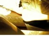 セックス_オナニー_素人_ドラゴン2世_チャラ男の個人撮影_Vol.05_専門学生_ゆみ_20才_合コンで洗面所ハメを隠し撮り_盗撮_覗き_中村屋_05