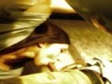 セックス_オナニー_素人_ドラゴン2世_チャラ男の個人撮影_Vol.05_専門学生_ゆみ_20才_合コンで洗面所ハメを隠し撮り_盗撮_覗き_中村屋_11
