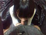 セックス_オナニー_ゆいか_ドラゴン2世_チャラ男の個人撮影_Vol.08_超かわいい彼女_ゆいか_18才_Part.04_自宅_盗撮_覗き_中村屋_02