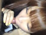 セックス_オナニー_ゆいか_ドラゴン2世_チャラ男の個人撮影_Vol.09_超かわいい彼女_ゆいか_18才_Part.05_制服_盗撮_覗き_中村屋_08